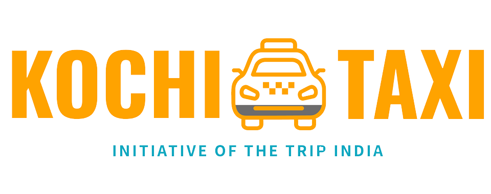 Kochi Taxi