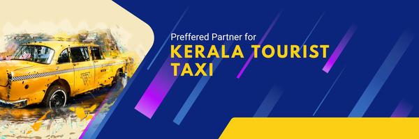 tourist taxi service