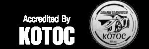 kotoc member